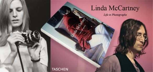 Linda-McCartney-top-opt-1000