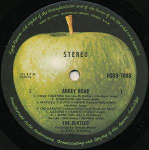 abbey-road-label