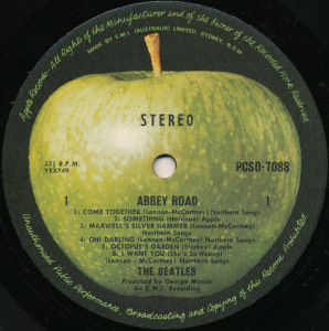 abbey-road-label