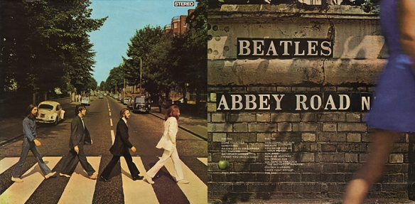 ABBEY_ROAD_sleeve