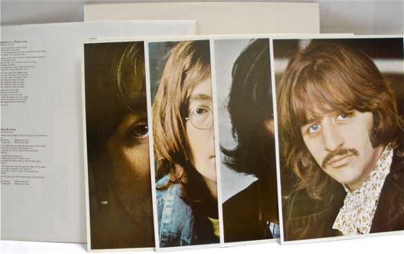 beatles-collection-beatles-all-inserts