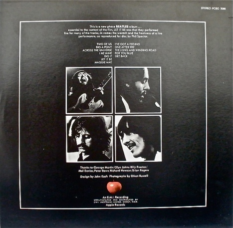 beatles-collection2-lib-rear