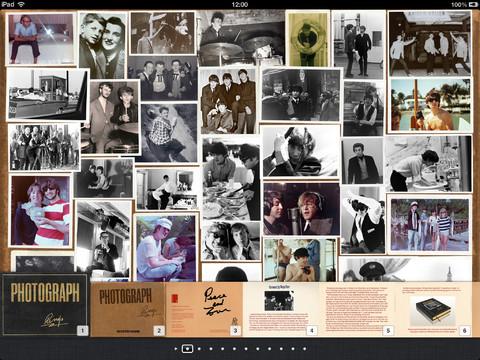 Ringo Photos Sample Chapter