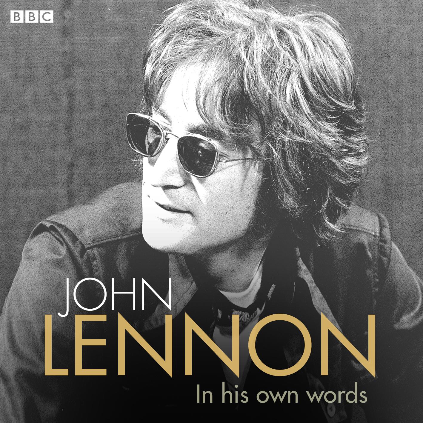 a biography of john lennon a member of the beatles Para keng aliwang gamit, lawen ye ing beatles (disambiguation) deng beatles manibat kaili papuntang wanan: paul mccartney , ringo starr , george harrison , john lennon.