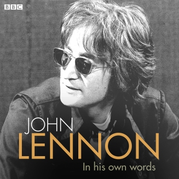 Lennon in his own words