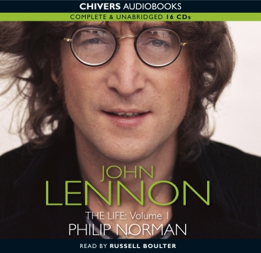 Lennon Norman 1