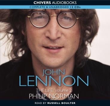 Lennon Norman 2