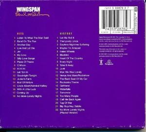 Wingspan 2