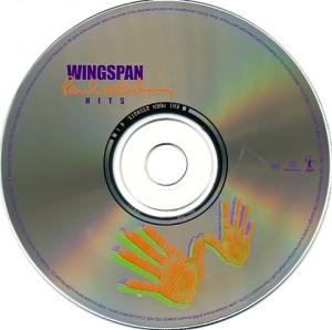 Wingspan 4