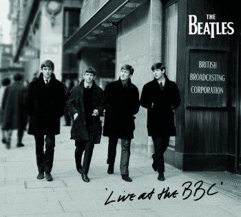 BBC Volume 1