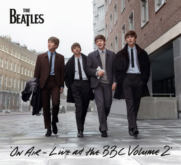 BBC Volume 2