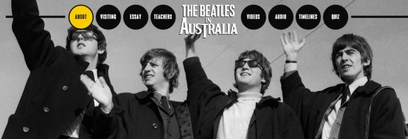 Beatles in Australia Web-tiff