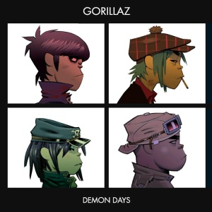gorillaz_demon_cd_cover_big