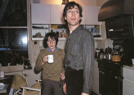 John and Julian-tiff