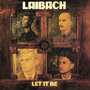 laibach-let-it-be-stumm58-560x560