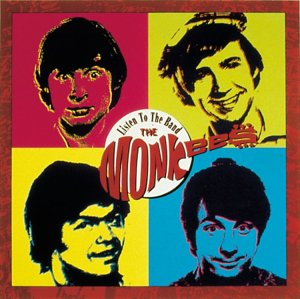 Listen_to_the_Band_-_The_Monkees