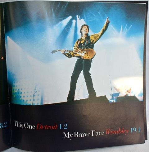TTLF booklet1