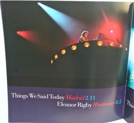 TTLF booklet2