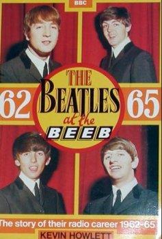 Beatles Beeb