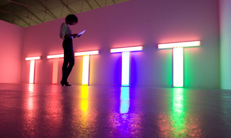 Dan-Flavin-Unititled-to-D-007