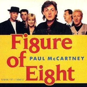Figure of Eight