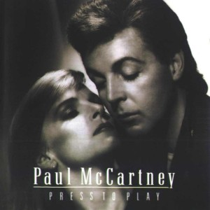 paul-mccartney-press-to-play