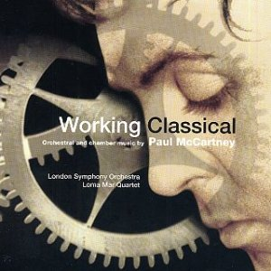 WorkingClassicalCover