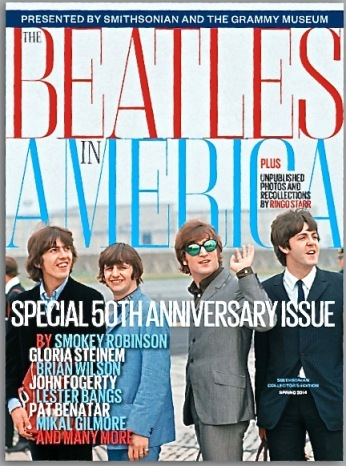 Beatles in America-jpg