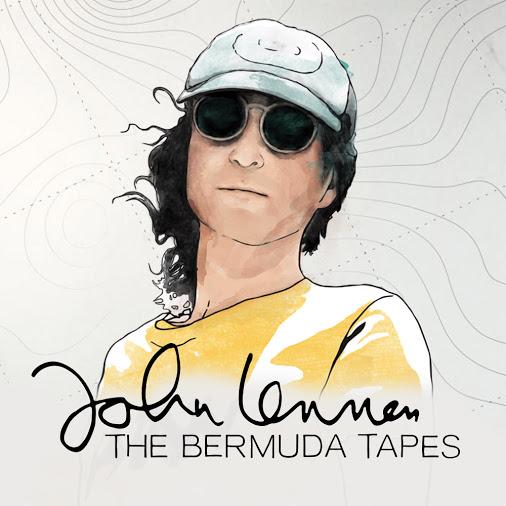 Lennon Bermuda Tapes 5