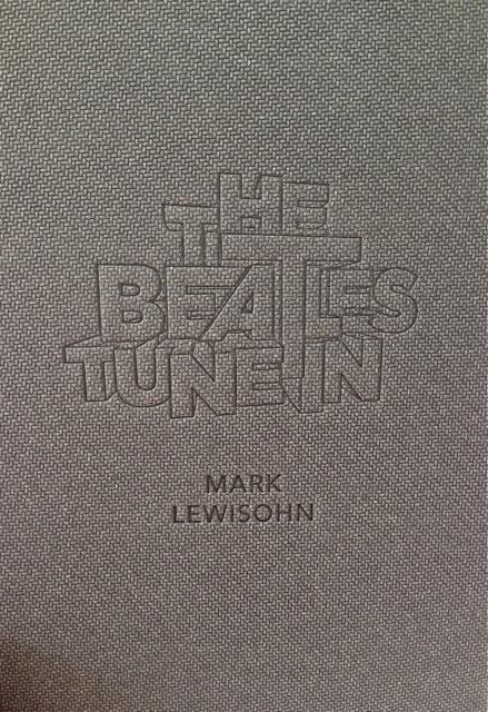 Tune In Book 1
