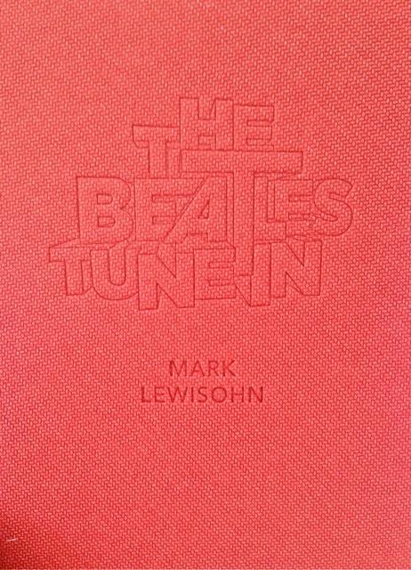 Tune In Book 2