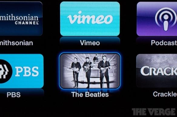 Beatles-apple-tv-50th-2014-02-10-verge-1020_large_verge_medium_landscape