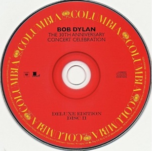 30th Anniv Disc 2