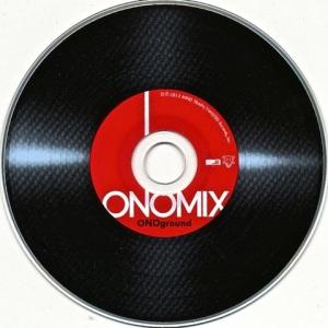 ONO CD1