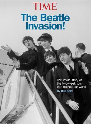Beatle Invasion 4