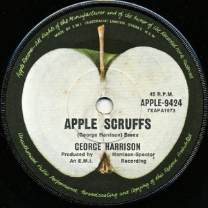 Harrison Apple Scruffs-1