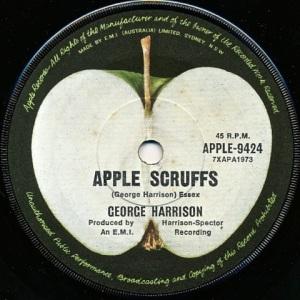 Harrison Apple Scruffs-1