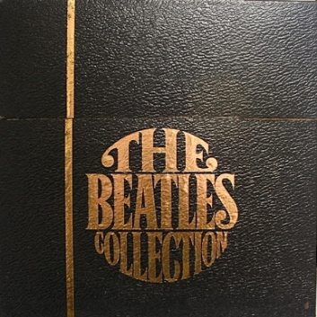 beatles-singles-collection-front