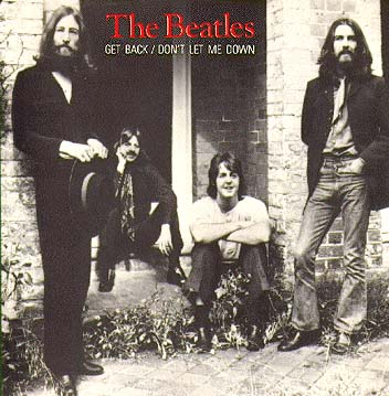 Beatles_Get_Back