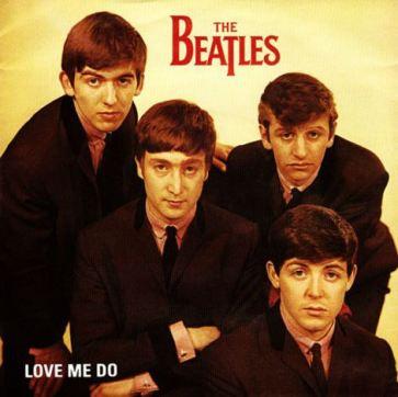 love-me-do1