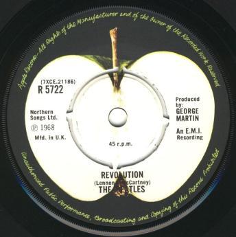R5722-B-1976