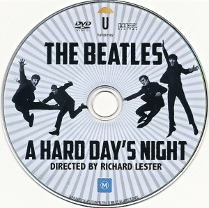 AHDN DVD1