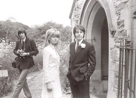 Beatles Unseen1