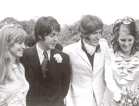 Beatles Unseen2