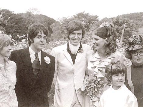 Beatles Unseen3