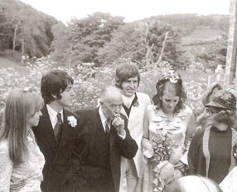 Beatles Unseen4