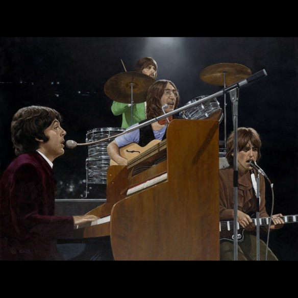 Beatles_HeyJude
