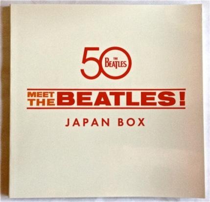 Japan Box Book
