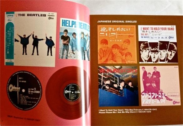 Japan Box Book3