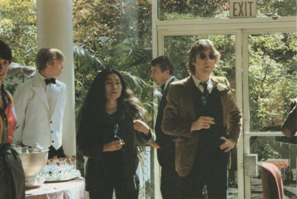 Lennon Family Album3